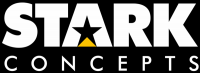 Stark Concepts